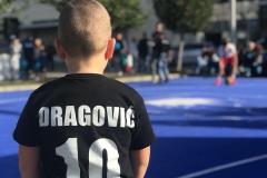 Slovenački dan 8